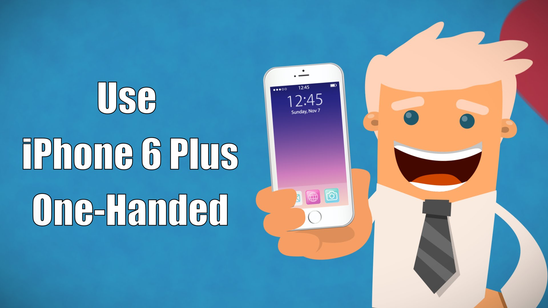 how to delete virus from iphone 6 plus