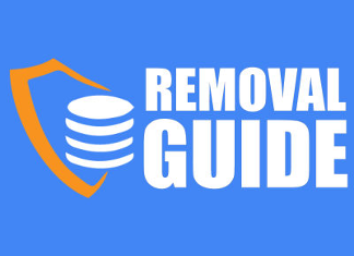 How to Remove ByteFence (Chrome/Firefox)