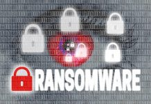 ransomware-pieces