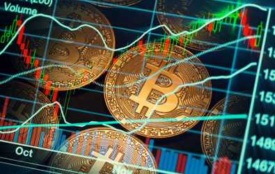 Cryptocurrency and quantum computing